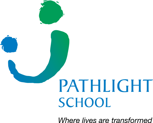 Pathlight School Logo